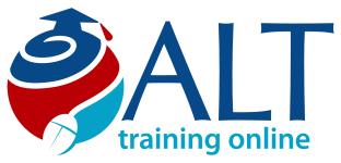 ALT Training Online Moodle