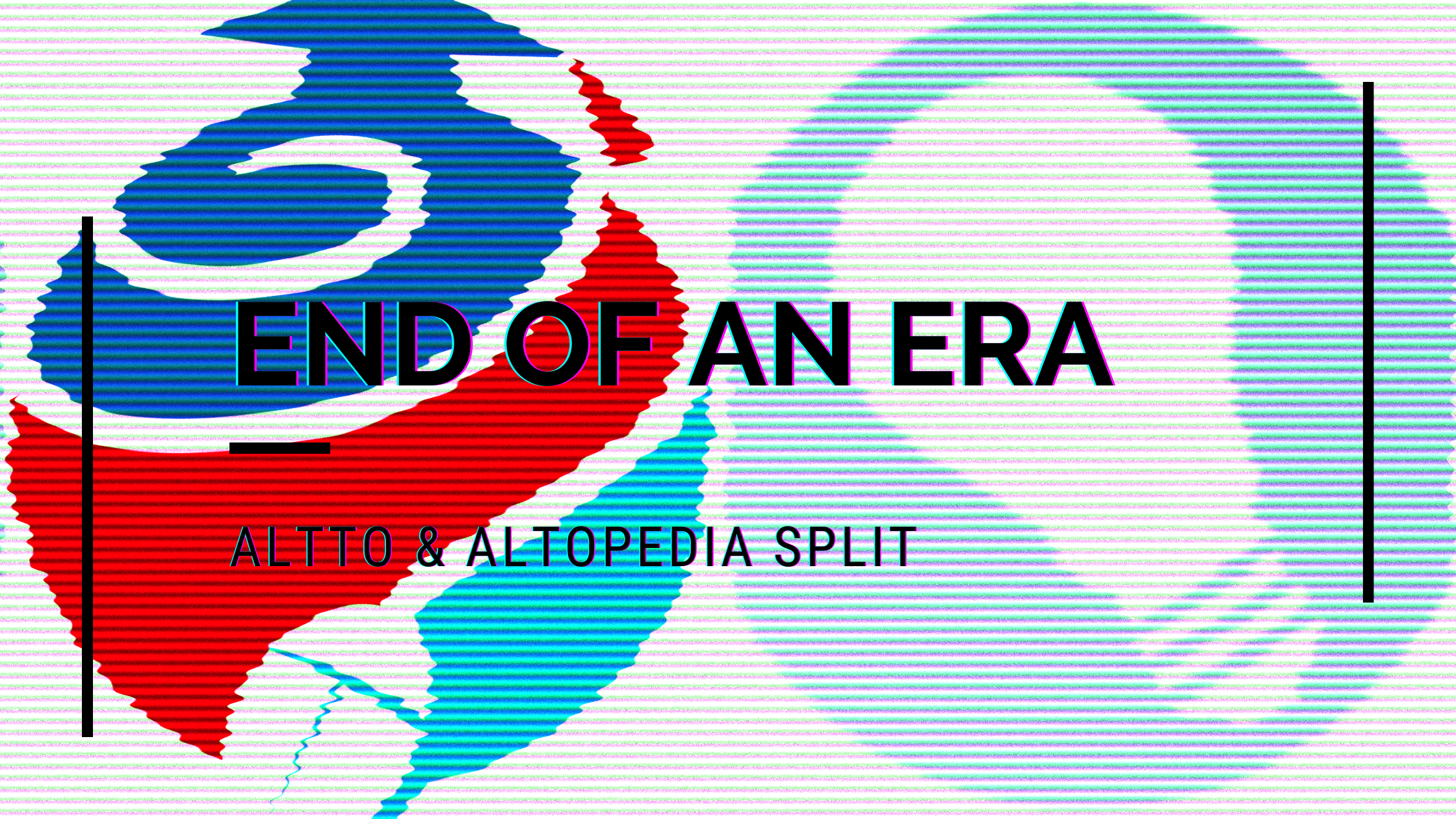 Read more about the article End of an Era: ALTTO and Altopedia Split by Nathaniel Reed